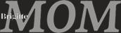 logoBrigitteMom