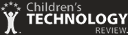 logoChildrensTech